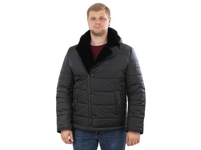 купить бу Куртка ETERNO Куртка мужская ETERNO LA70 в Одессе