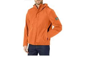 куртка GH Bass с водоотталкивающим покрытием