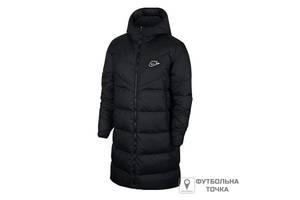 Куртка Nike Down-Fill, парку пуховик