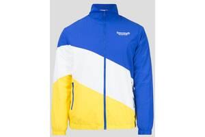 Куртка спортивная Saucony Azura Jacket (AZ01-WH) L