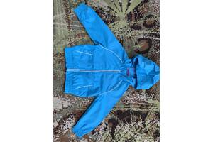 Куртка/ветровка