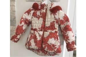 Курточка blumarine, 4 года