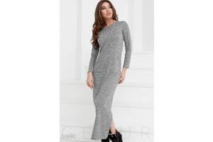 Жіночий одяг Павлоград - купити або продам Жіночий одяг (Шмотки) у ... f29414ee174d8
