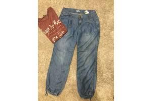 Жіночі джинси  купити Жіночі джинси недорого або продам Жіночі ... da7782b5a3d1f