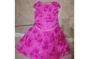 c79017f70ac Женская одежда Коростень (Житомирская обл.) - купить или продам ...