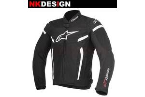 Мотокуртка  Alpinestars T GP Plus R V2 Air