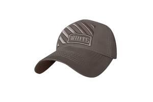 Чоловіча кепка Off White Sport Line - №6133