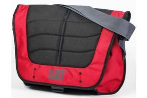 Мужская сумка CAT Explorer 82201;35, 6 л