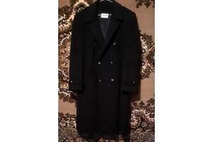 Чоловіче пальто Saisumi Men, 70% Wool, 15% Cashmere, 15% Polyester