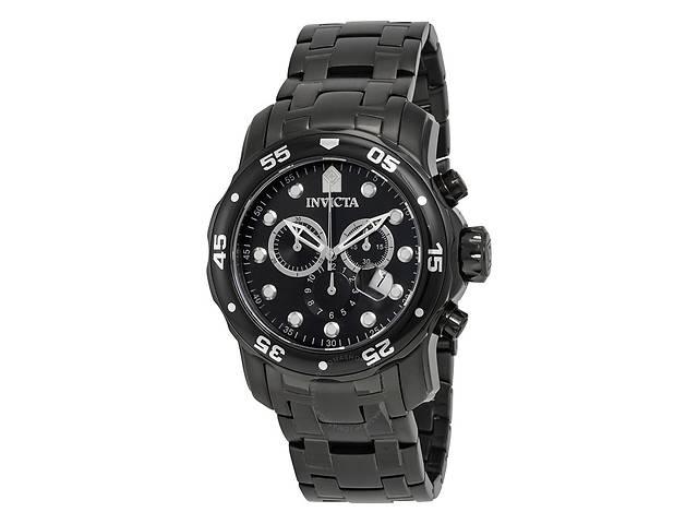 Мужские часы Invicta 0076 Pro Diver- объявление о продаже  в Одессе