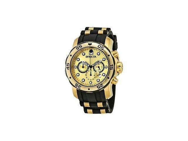 Мужские часы Invicta 17885 Pro Diver- объявление о продаже  в Киеве