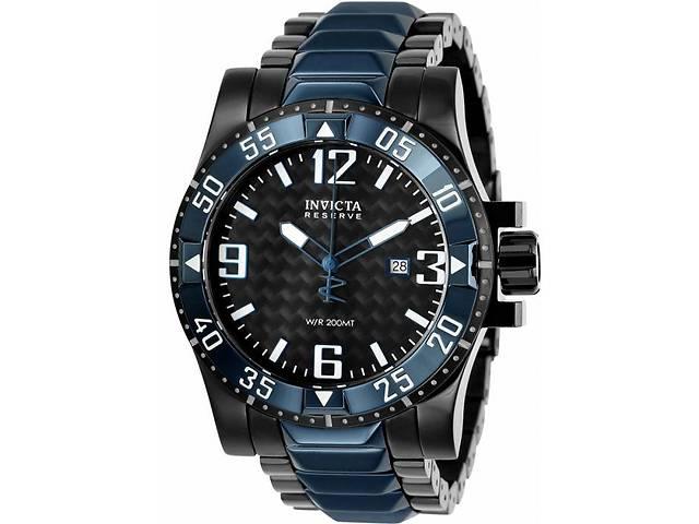 бу Мужские часы Invicta 25064 в Одессе