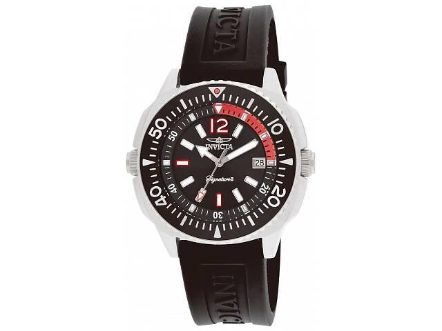 продам Мужские часы Invicta 7355 бу в Киеве