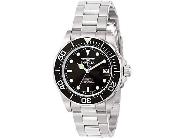 Мужские часы Invicta 9307- объявление о продаже  в Киеве