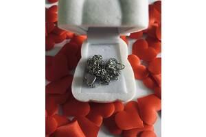 Мини сюрприз любимой девушке жене подарок набор цепочка сердце