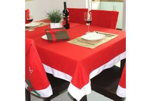 Набір для прикраси столу Supretto різдвяний (5449)
