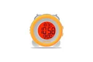 Настольные часы Gotie GBE-200Y