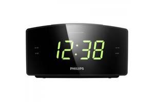 Настольные часы PHILIPS AJ3400 (AJ3400/12)