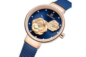 Naviforce Женские часы Naviforce Favourite