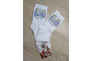 Шкарпетки для дівчаток дівчат жінок