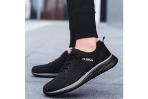 Нові кросівки літні