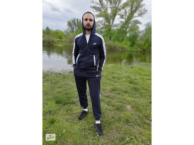 продам Новые спортивные костюмы  бу в Харькове