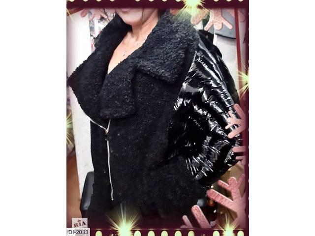 продам Новиночки!!! Классная куртка- деми, размеры 44- 48 бу в Мариуполе
