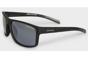 Очки солнцезащитные Alpina Nacan I (A8649-30)