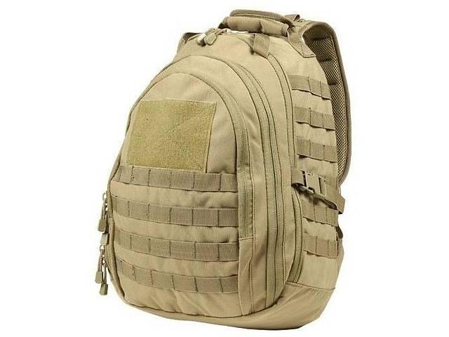 бу Однолямочный рюкзак Condor Sling Bag Tan, 140-003 Тан  26 л в Киеве