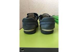 Pablosky сандали 29 размер