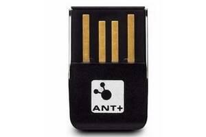 Передатчик Garmin usb ANT+  Stick for Forerunner