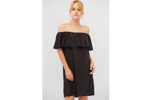 Платье Criss Сарафан CRISS CRS210043