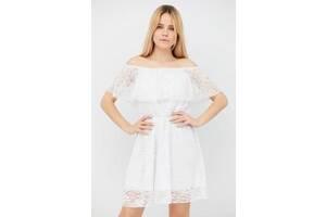 Платье Criss Сарафан CRISS CRS210085-3