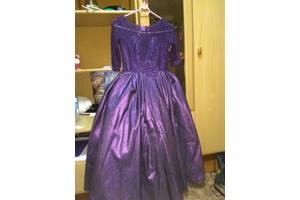 1ae8941124c135 Два плаття для дружок.ПРОКАТ - Жіночий одяг в Львові на RIA.com