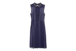 Нові Сукні і сарафани H&M