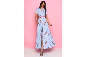 ba70897eba4403c Женская одежда Лиман (Донецкая обл.) (Красный Лиман) - купить или ...