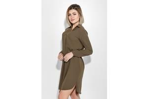 f3947dd9aa50ab Сукня і сарафан Тернопіль - купити або продам Сукню і сарафан (Сукню ...