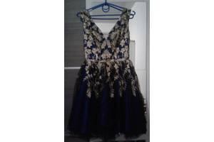 2af709748a0 Женская одежда Токмак - купить или продам женскую одежду (шмотки) в ...