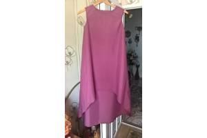 Нові Сукні і сарафани Власне виробництво