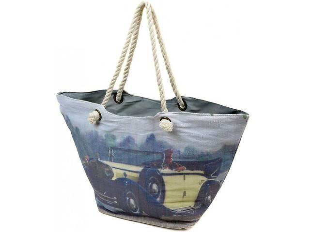 Пляжная сумка Podium