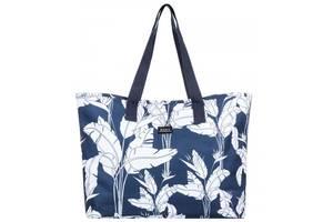 Пляжная сумка Roxy 28л синий