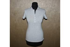б/в Жіночі футболки, майки, топи GAP