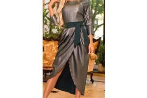 Жіночий одяг Стрий - купити або продам Жіночий одяг (Шмотки) у Стрию ... 010b0b6231bc5