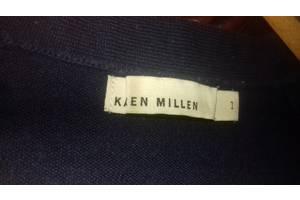 б/у Женские свитера Karen Millen