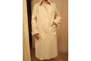 Продам пальто женское демисезонное ретро