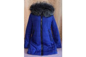 Продам теплий, практичний, зручний, стильний, повсякденний зимовий пуховик. Зігріє Вас в будь-яку погоду. У ньому комфортно