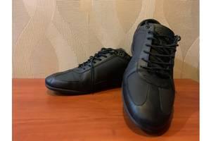 Продам туфли Lacoste