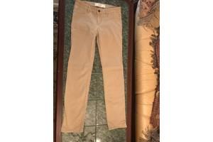 Нові Жіночі брюки Abercrombie & Fitch