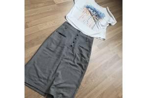 Жіночий одяг Луцьк - купити або продам Жіночий одяг (Шмотки) у ... cecb0614c114c