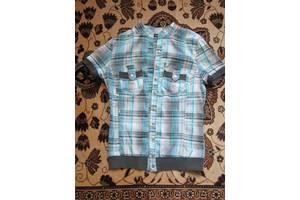 Жіночі сорочки